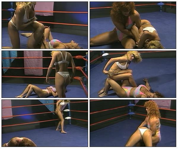 Tough fight_9,