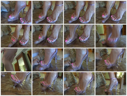 File name:  foot job with high heels 0016.mp4