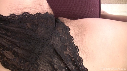 File name:  sweet hairy pussy videos 0003.mp4