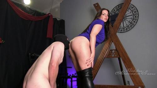 File name:  mistress anal strapon guy video xxx 0776.wmv