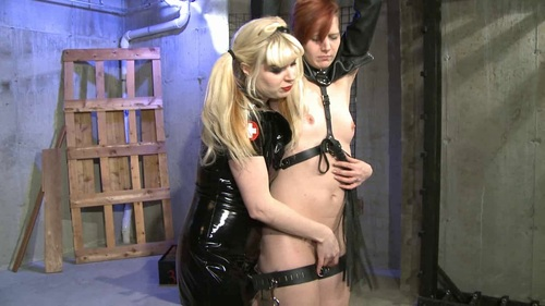 File name:  hot lezdom xxx 0635.flv