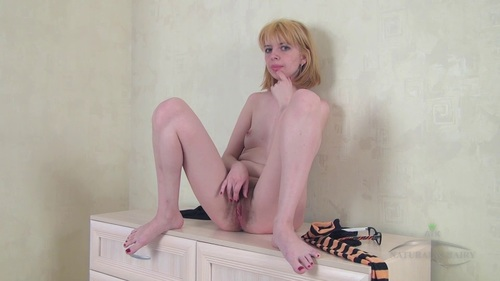 File name:  sweet hairy pussy videos 0153.mp4