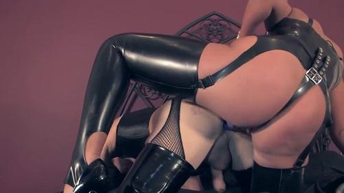 File name:  mistress anal strapon guy video xxx 0048.mp4