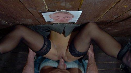 czech fantasy sex praha 9