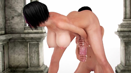 3dxchat all hetero poses 07 2015 part 18 10