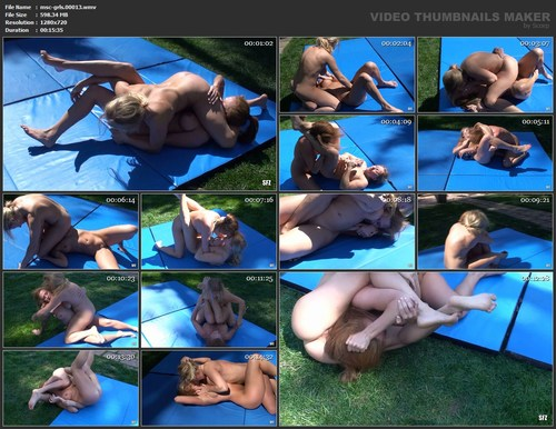File Name : msc-grls.00013.wmv