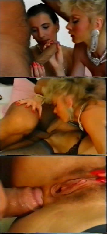 dolly buster video sex lesby