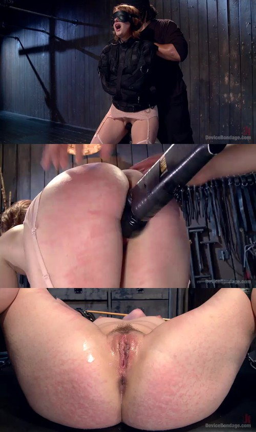 Forced creampie from neighbor