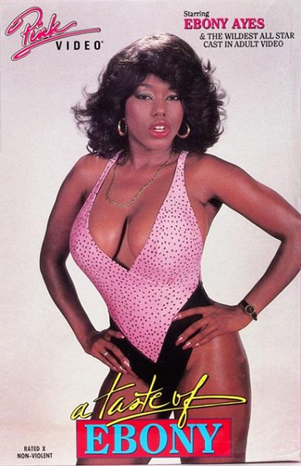 Ebony Ayes Mpeg 69