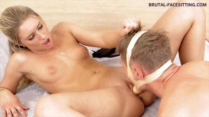 Русский секс массаж фото