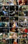 kadri-iz-filma-seks-i-perestroyka