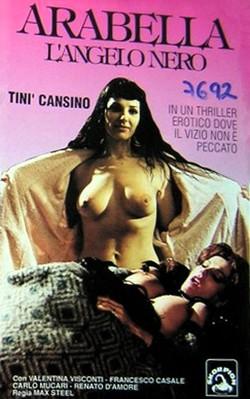 italiya-strana-erotika