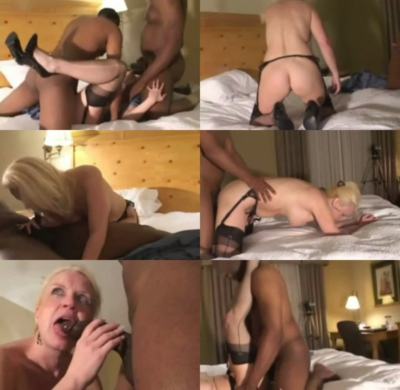 Homemade couple porn handjobs