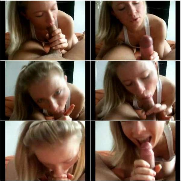 http://ist3-2.filesor.com/pimpandhost.com/1/_/_/_/1/2/F/r/l/2Frly/1593_amateur_hardcore_thumb.jpg
