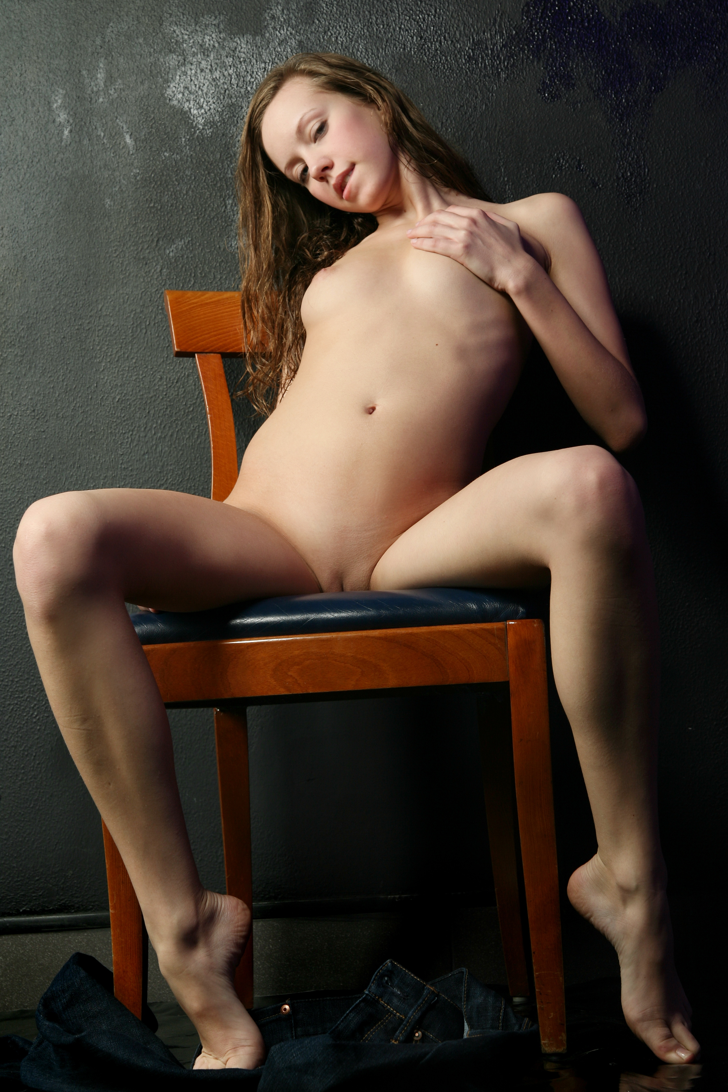 0141 M3tM0d31s - Natasha - Bocca.5,