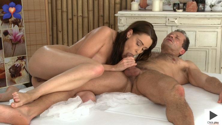 Asian jgirl movie clip tgp