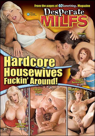 porno-milf-filmi