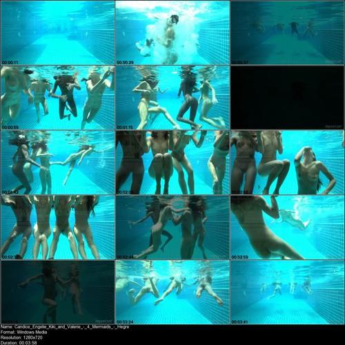 mermaid escort star massage århus