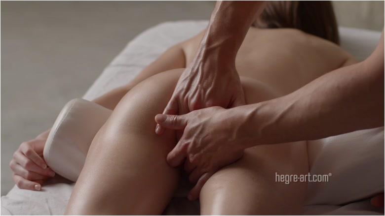 sex massage body to body solo kutjes