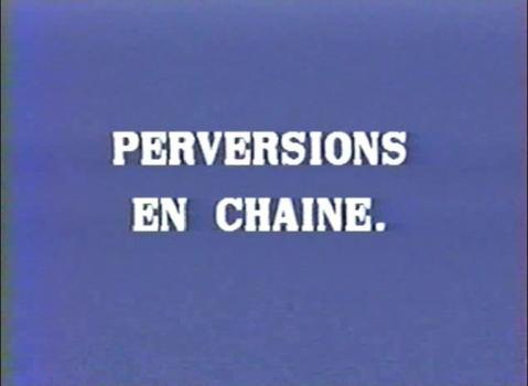 Prostitution clandestine 1975 full movie 9