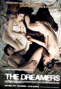 softcore sex movie archieve