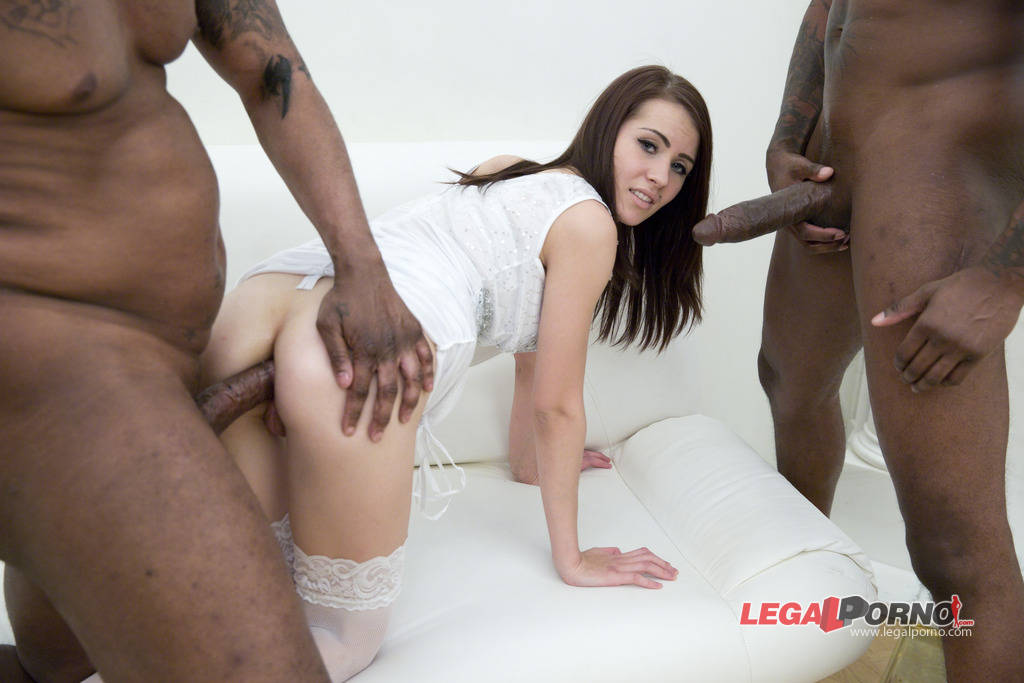 legal affairs three strikes anal