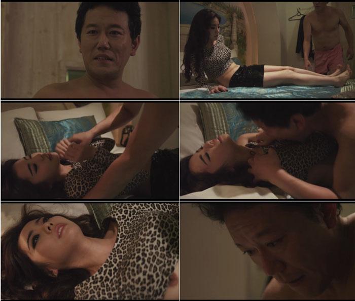 sex-scene-korean-nude-hardcore