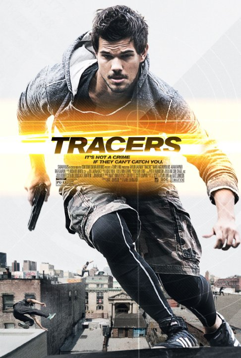 Tracers 2015 PPVRip x264-AlrightyThen - (antonhyip 2015)