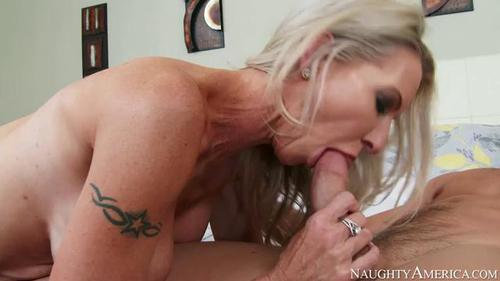 jenna haze double blowjob