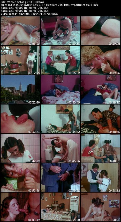 1980 xxx Filme dds