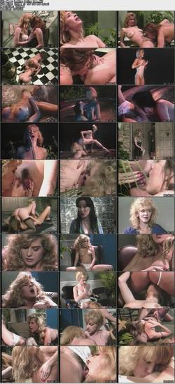Lesbian dating game 1993 5