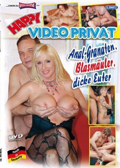 happy privat video