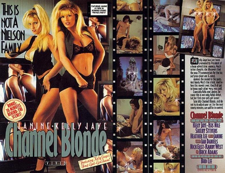 90 х порнофильм