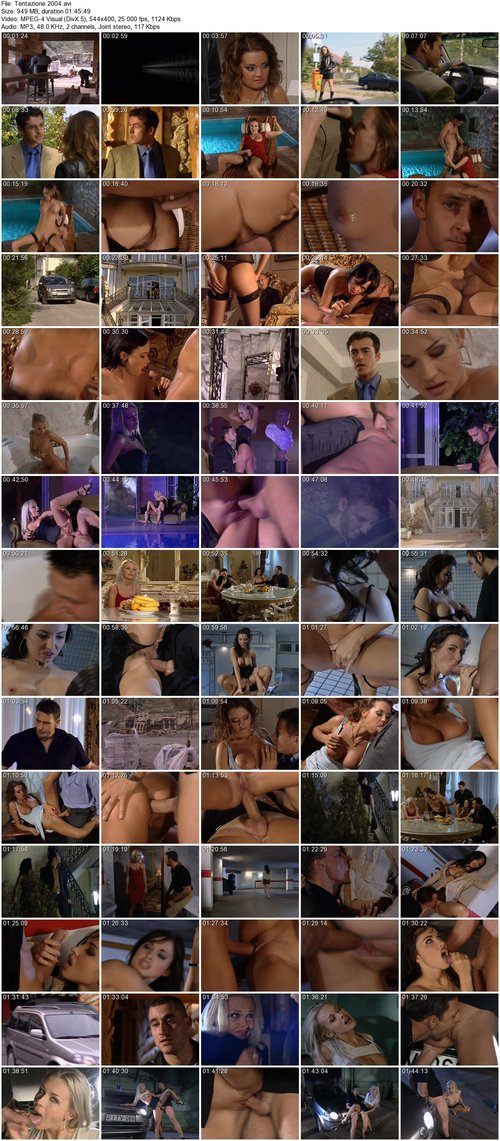 movie and interracial sexplay