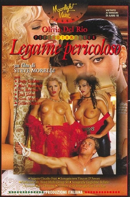 film-on-layn-porno