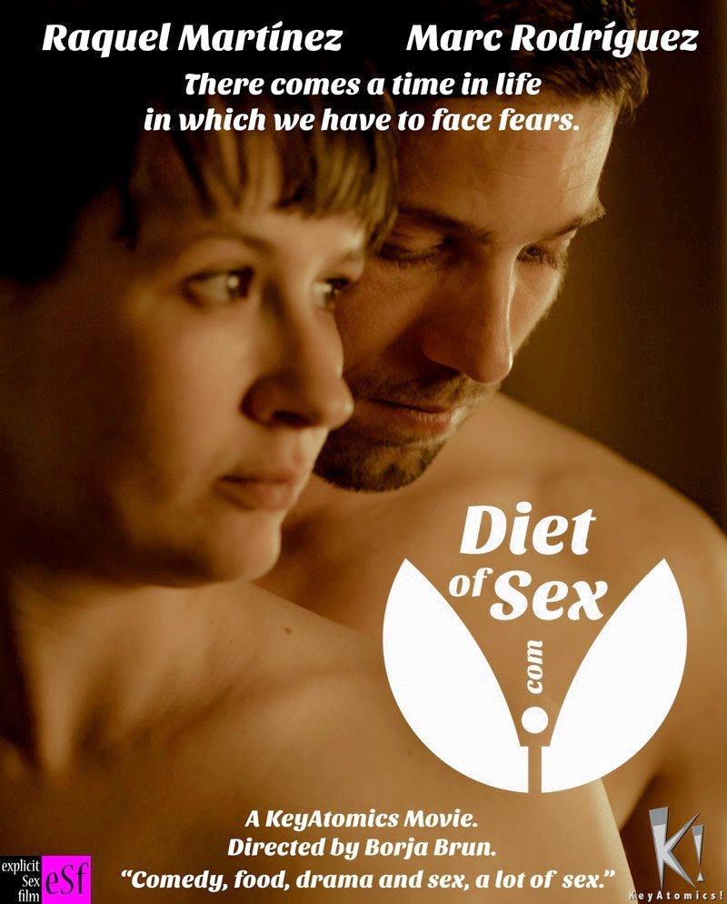 sex daet gratis sex filems