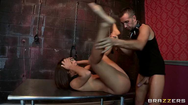 Anal Sex With Jynx Maze _2011_ Anal_ Ass to Mouth_ Blowjob_ Brunette_ Deep Throat_ Facial_ Spanking_ Bondage_ Doggystyle__cover,