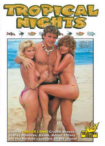 Tropical Nights (1988)