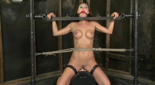 swinger roth sybian sex machine video