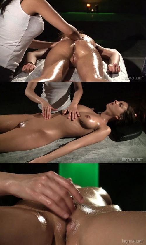 sex film bøsse tantra massasje stavanger