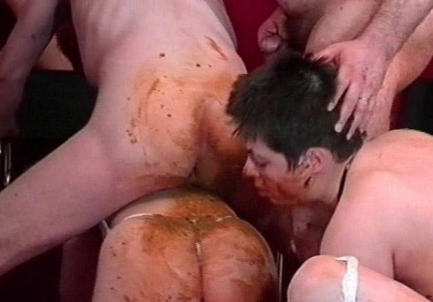 Порно поисковики scat