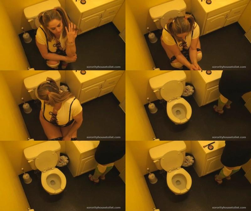 Sexy Pornstar Liv Aguilera Up Close And Personal