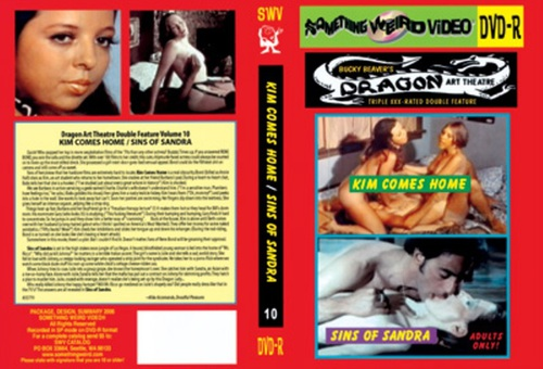 Good Quality Porn Movies 121
