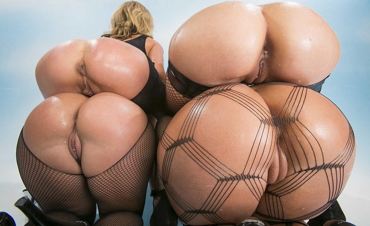 Самые большие пенисы в онлайн видео
