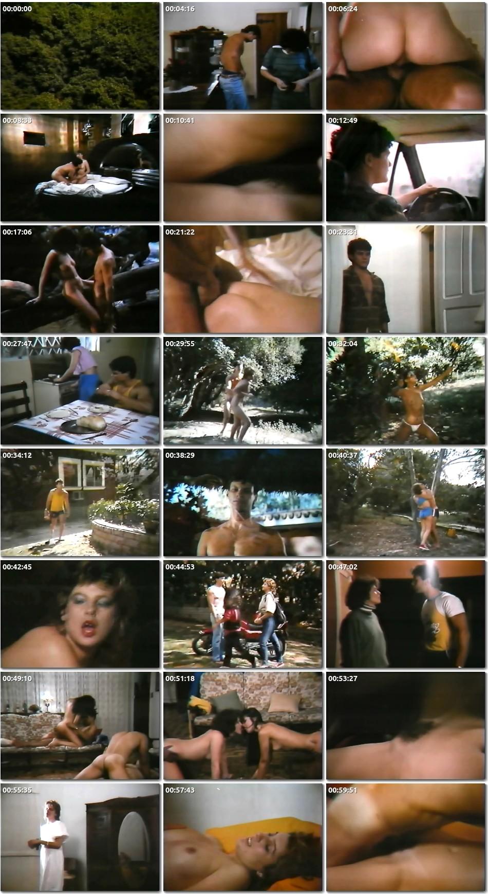 eroticheskiy-film-lola
