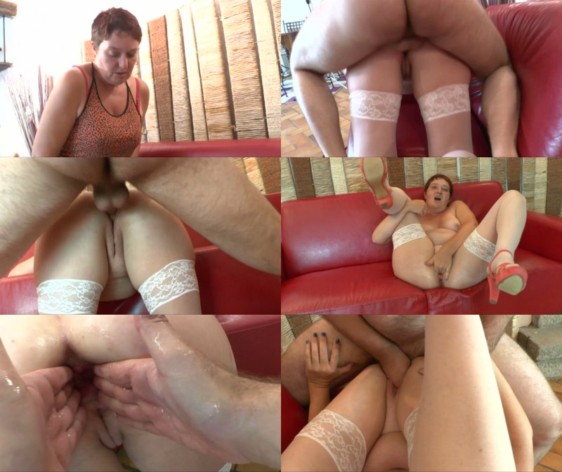 sex porn video french