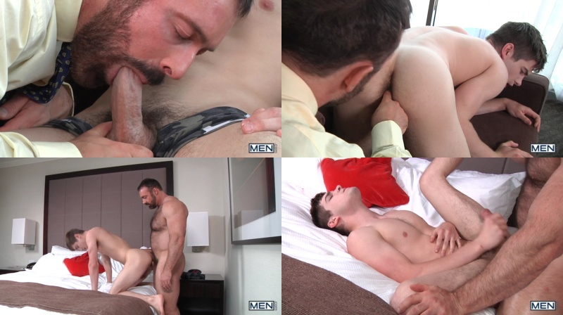 http://ist3-2.filesor.com/pimpandhost.com/1/_/_/_/1/2/Z/d/h/2ZdhT/Gay_Recommendation_Kalvo_Vs_Rapid_cover.jpg