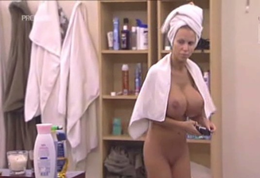 big brother nudity - XVIDEOSCOM