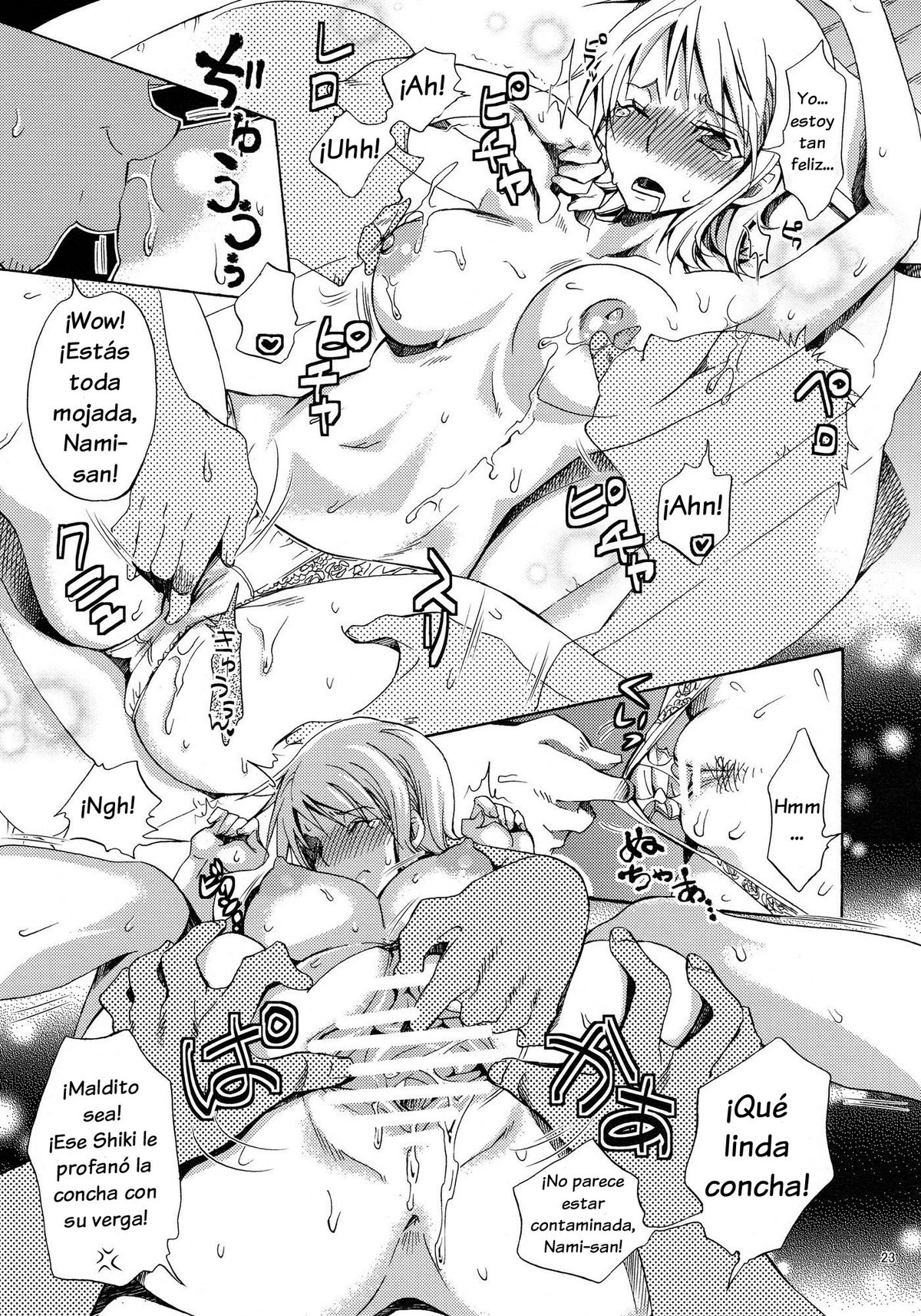 escort konstanz manga porno