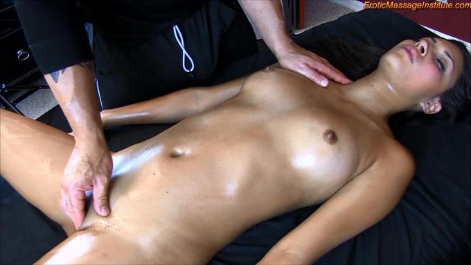 sex massage pissing